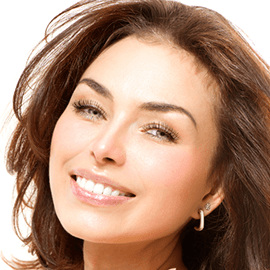 facial laser rejuvenation seattle