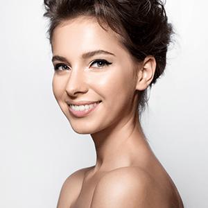 Cosmetic Treatment Specials Lynnwood