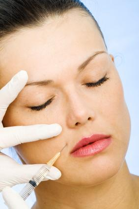 Is Botox In Seattle Safe?