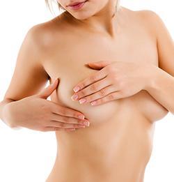 Breast Augmentation – Complete Guide