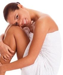 A Quicker and Easier Recovery with Ultrasound-Assisted Lymphatic Massage Therapy