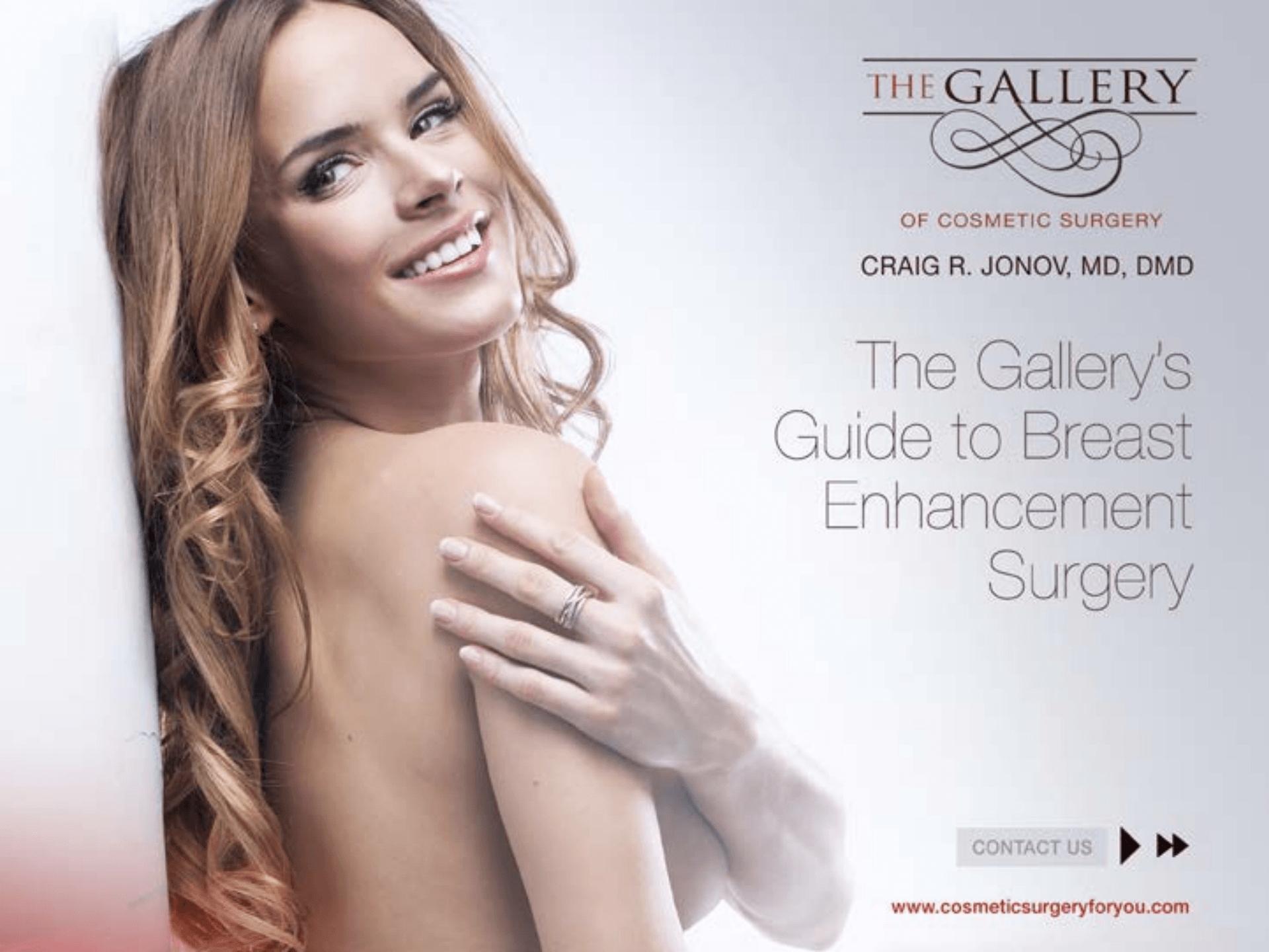 breast augmentation contact us