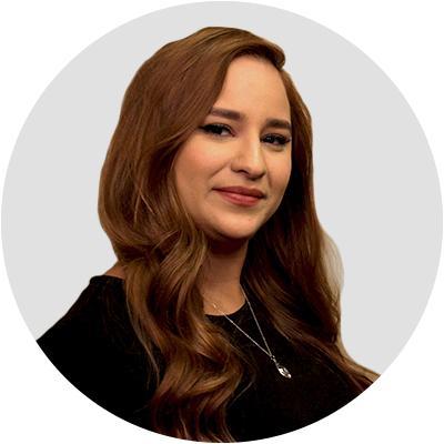 Profile photo of Noemi Luque