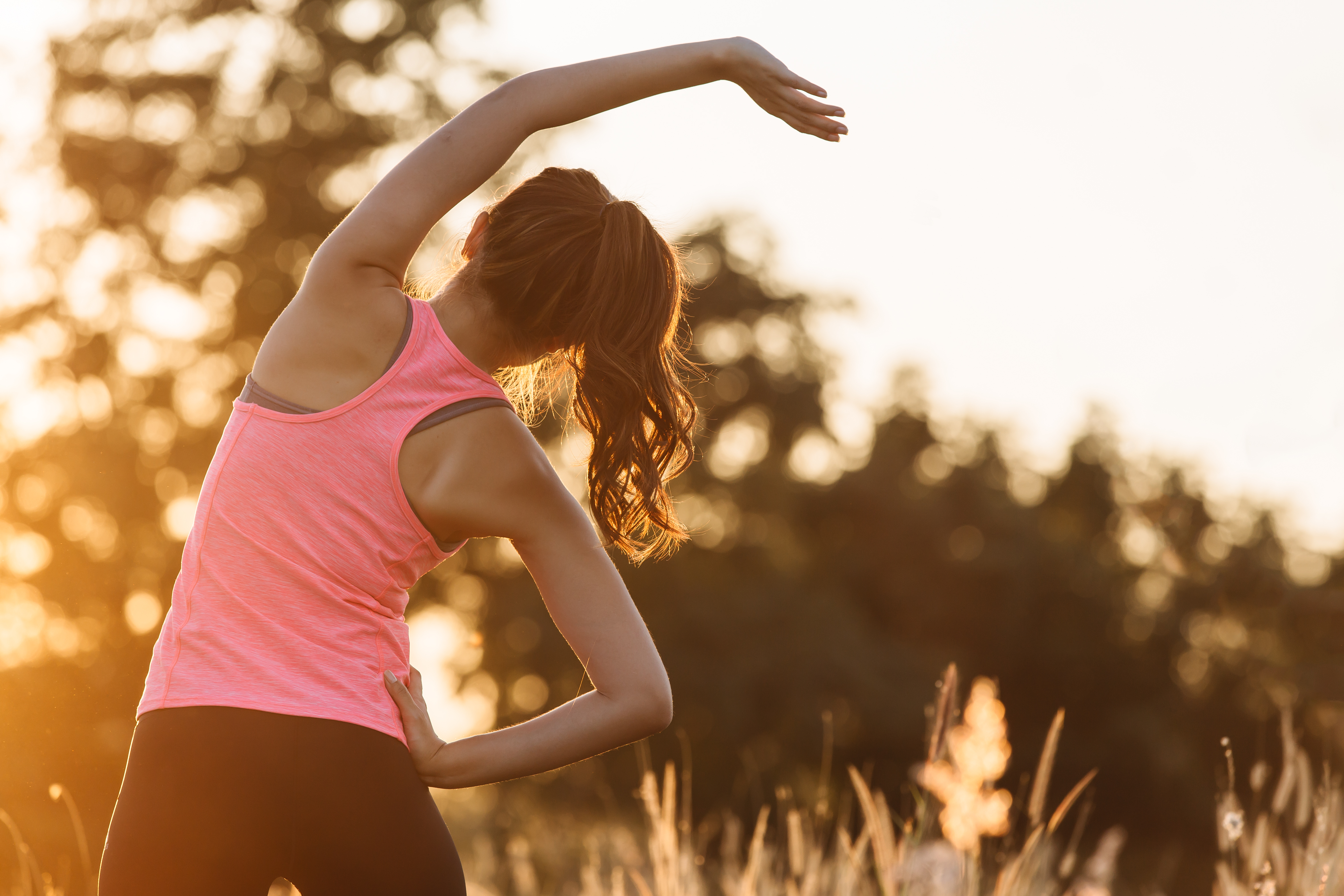 The Best Way To Maintain Your Plastic Surgery Results? Healthy Diet and Exercise
