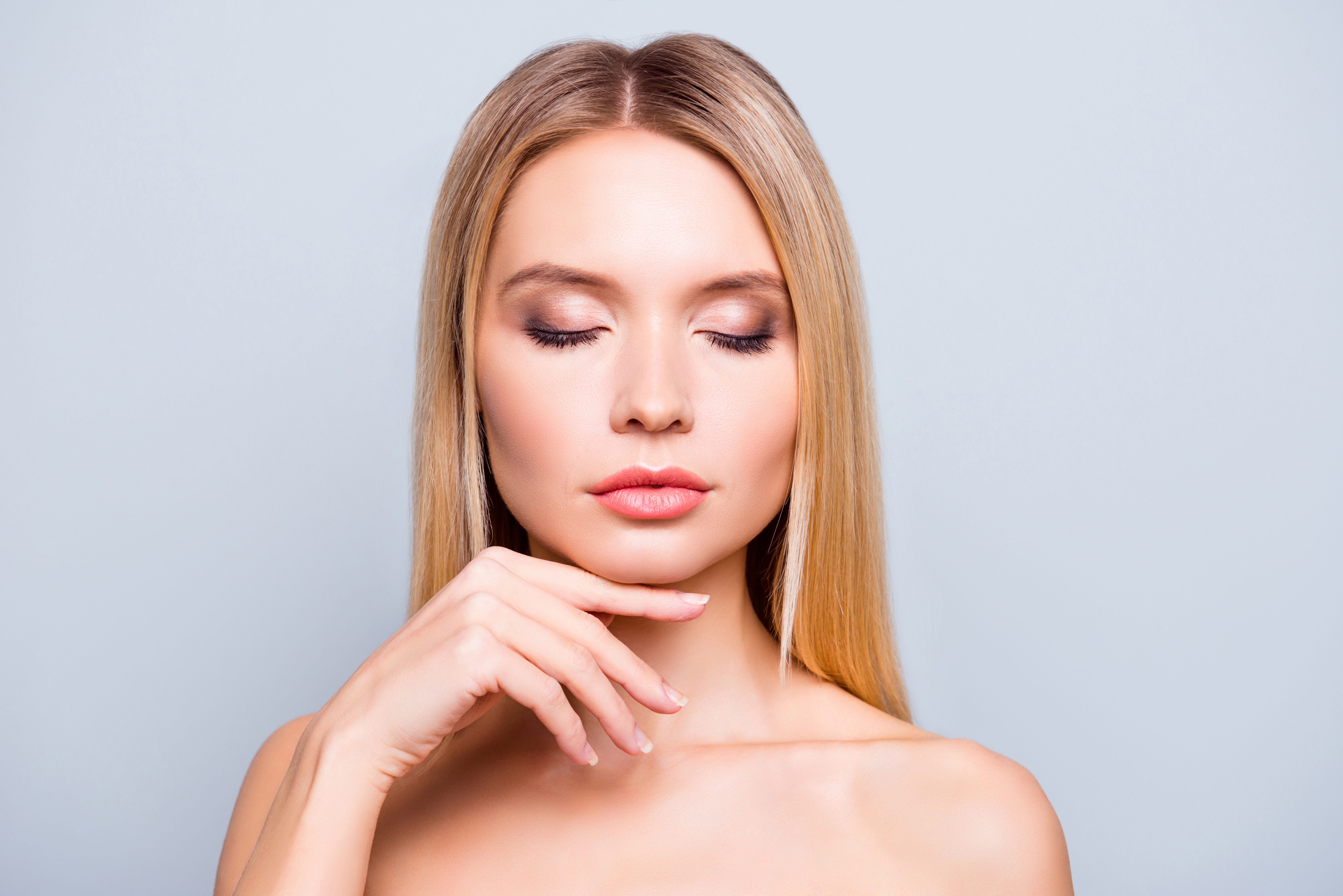 Non-Surgical Cosmetic Enhancement Methods