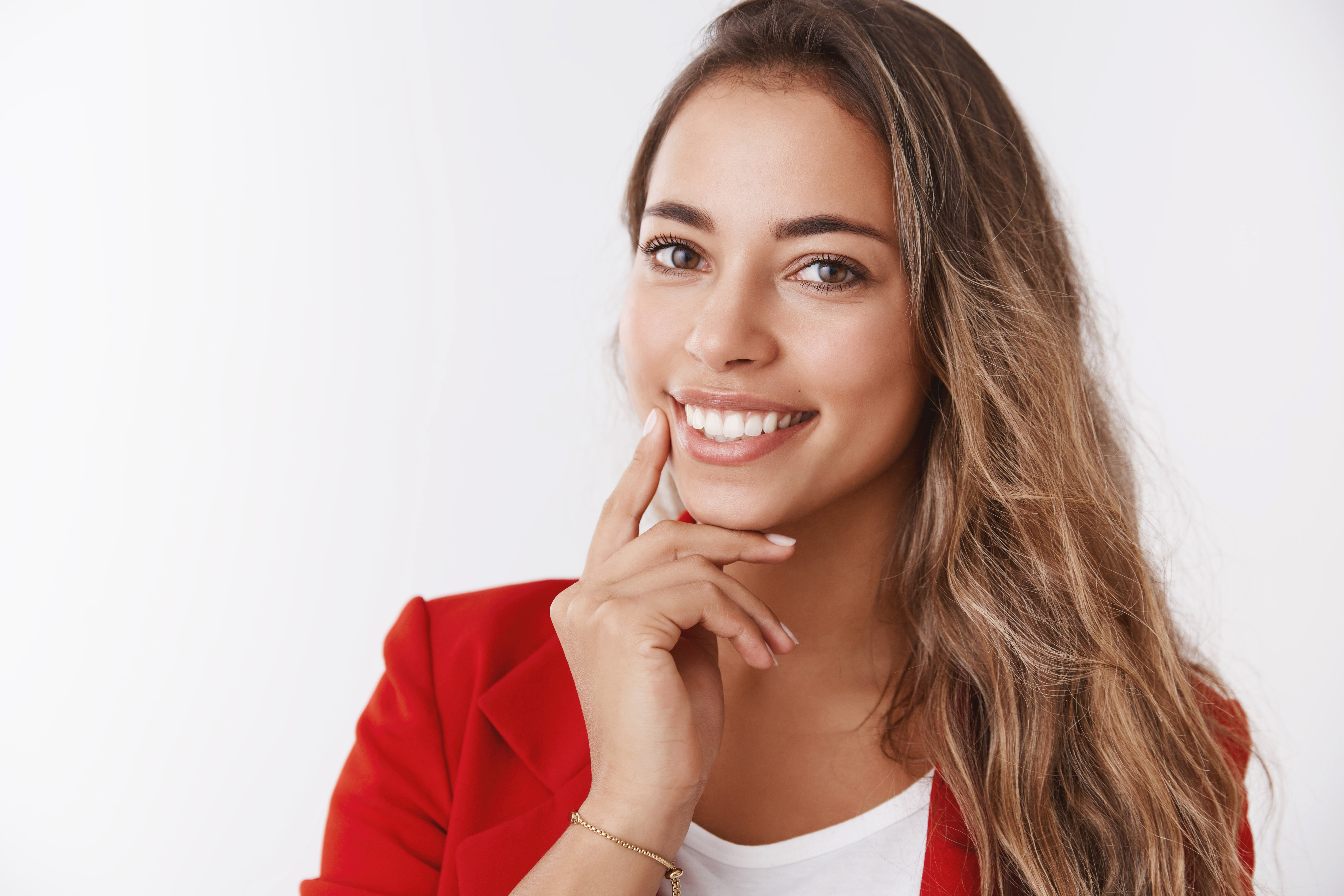 Non-Surgical Chin Augmentation: It May Be The Solution For Your Undefined Jawline