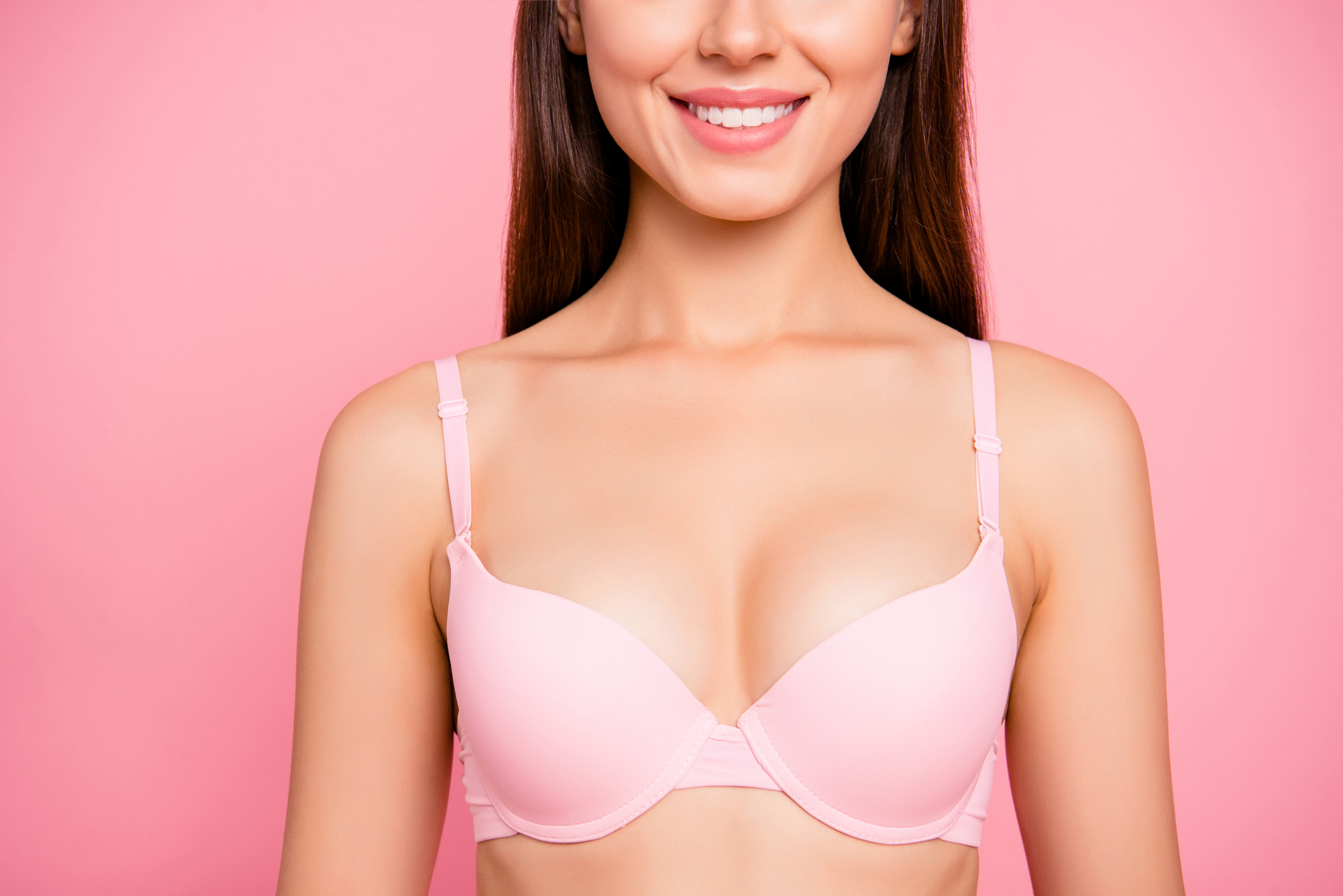 A photo for a blog post about the History of Breast Augmentation Seattle, Bellevue, and Kirkland