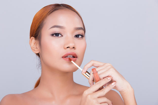 The Advantages Of Lip Augmentation Surgery