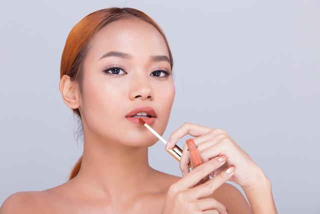 The Advantages Of Lip Augmentation Surgery