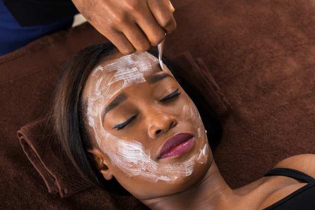 Will A Chemical Peel Hurt? & Other Skin Peel Questions Answered