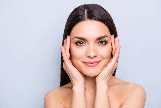 Preventative BOTOX: Why The Younger Generation Has Already Started BOTOX