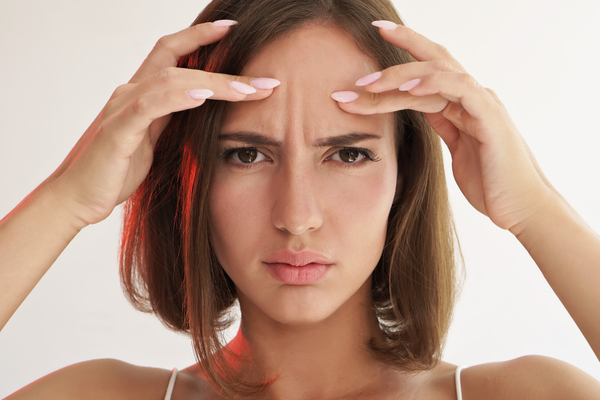 BOTOX vs. Dysport? Which Is Better?