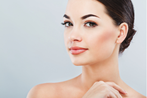 A Photo For A Blog Post About What Is Otoplasty In Bellevue