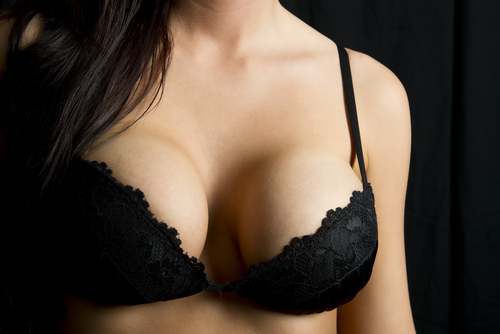 Breast Augmentation Bellevue: How Long Does It Take For Silicone Implants To Drop?