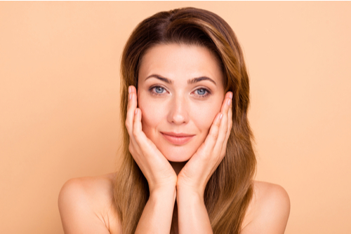 How Long Does Dermal Filler Swelling Last?