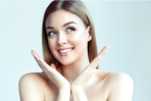 3 Non-Invasive Summer Skincare Options