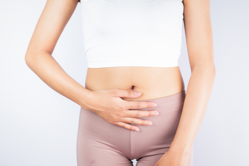What Is The Age Limit For A Tummy Tuck?